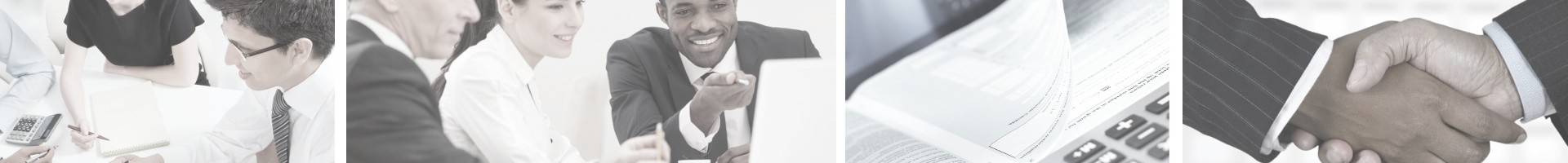YHW Management Services and Consulting for Small Business