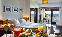 Small Hotel / Bed-n-Breakfasts Management